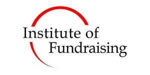 The Institute of Fundraising